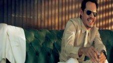 Pitbull - Rain Over Me Ft. Marc Anthony 2011