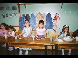 4-a kızları