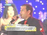 Popstar Alaturka Erkan Ve Gökhan - Annem
