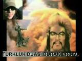 Türklük Duasi Burak Erdal