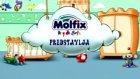 Molfix Reklama