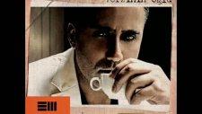 emrah istanbul'u benden sorsunlar  yeni 2011  emrah 2011 terzinin oğlu yeni albüm