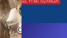 Mc Azrail Ft Mc İsyankar Seviyorum Seni