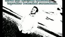 Murat İnce - Yüreğimi Veriyorum Sana - Şiir 2012 En Yeni