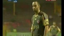 sakaryaspor 0 - fenerbahçe 3 hazırlık maçı geniş özet