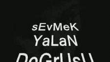 Serserim Benim Mustafa Akcan