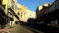 mardin çarşısı birinci cadde a.rahman t dede