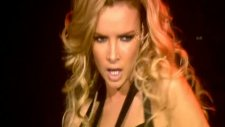 Girls Aloud Girl Overboard Hd [tangled Up Tour Dvd]