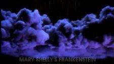 frankenstein fragmanı 1