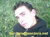 Dj Sonbela - Sen Olmadan2008