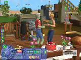 Sims2 Simstr
