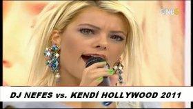 Kendi - Hollywood