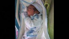 Doğumundan Yedinci Ayına Resimlerle Oğlum Halid Musab