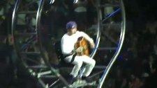 Justin Bieber Heartless Live