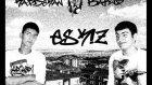 Rapdekan & Batwo - Eskiz Snippet Link Aşağıda
