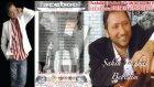 Şahin Yücebaş Mamoş 2011 Yeni Albüm Şarkısı - By Damarabeskc1
