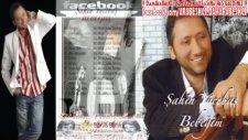 Şahin Yücebaş Tiridine Bandım 2011 Yeni Albüm Şarkısı - By Damarabeskc1