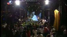 Emrah - İstanbul'u Benden Sorsunlar [acoustic Version]