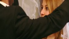 Şahin Yücebaş Büyük Aşkım Orjinal Klip Duygusal Arabesk Damar  - By Damarabeskc1