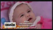 Aslıhan Erkişi - Gel Anne Kucağına 2004