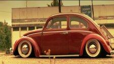 low n' slow a beetle film vosvos alçak - Vububup