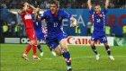 Efsane Türkiye Euro 2008
