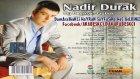 Yenikentli Nadir Ne Kaderim Var 2011 Yeni Damar Arabesk  - By Damarabeskc1