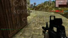 Wolfteam Only052 Wall Hack