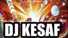 Dj Keşaf - 2012 Yabancı Şarkılar Kopmalık Dinle İndir İzle Disco Müzikleri & İzlesene.com Video