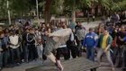 step up 3d fragmanı 28