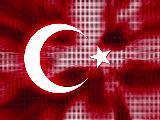 basstürk-bombala türkiye
