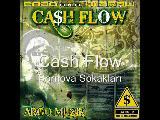 Cash Flow Bornova Sokakları