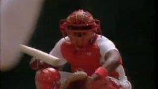 baseball fragmanı 1