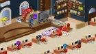Sanalika Akrepp İnternet Cafe