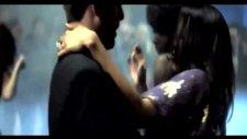 Timbaland Morning After Dark // Wolfgang Gartner Remix
