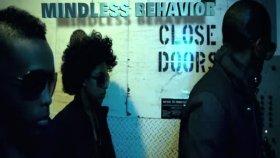 Mindless Behavior Ft Ciara Tyga & Lil Twist  My Girl 2011