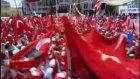 Selda Bağcan - Bir Daha Gel Samsun'dan 2011
