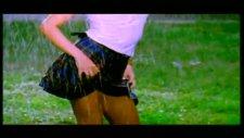 petek dinçöz foolish casanova 2006 orjinal video klip izle - by damarabeskc1