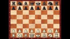satrancın temelleri 1a satranç tahtasının konumu taşların dizilişleri