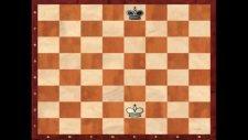 satrancın temelleri 1c şah at ve piyonun hareketleri
