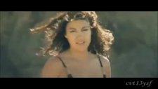 Tuğba Ekinci Yüz Derece & Yeni Klip 2011