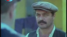tatar ramazan film meşhur sözleri 1 video - by damarabeskc1
