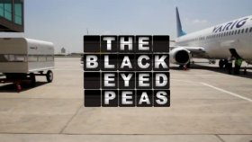 The Black Eyed Peas - Don't Stop The Party