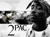 2pac I Don T Give A F*ck
