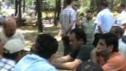 Mancılık Köyü 2008 Piknik  Bölüm:1