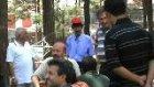Mancılık Köyü 2008 Piknik  Bölüm:2