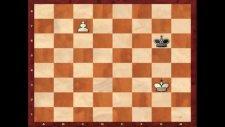 satrancın temelleri 1f piyon terfisi rok ve geçerken alma