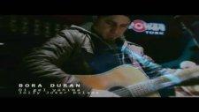 Bora Duran - Di Gel Yanıma - [canlı Performans]