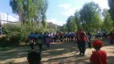 2011 Köy Halayı