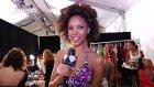 jogo beach swimwear show - miami swim fashion week 2012 - bikini models  fashiontv - ftvcom